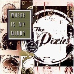 where ismy mind pixies classic dance