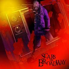 Scars On Broadway soad