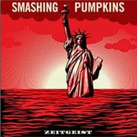 zeistergeist pumpkins