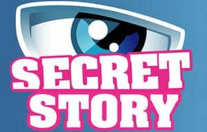 secret stories, candidats trash, les secrets des candidats de secret stories
