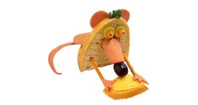 sandwiche cool