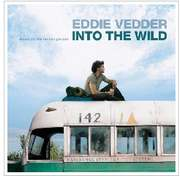 edie veder solo album into the wild hard sun