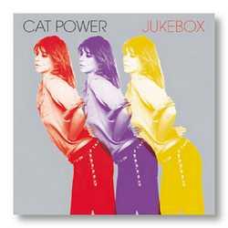 Cat Power'Jukebox
