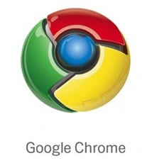 download chrome web browser