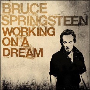 "Bruce Springsteen - ""Working On A Dream"" Mp3 free"